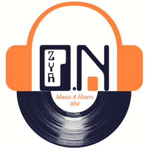 afd823ad6 DJ mixes and live streams - The Homepage of DJ Zyron